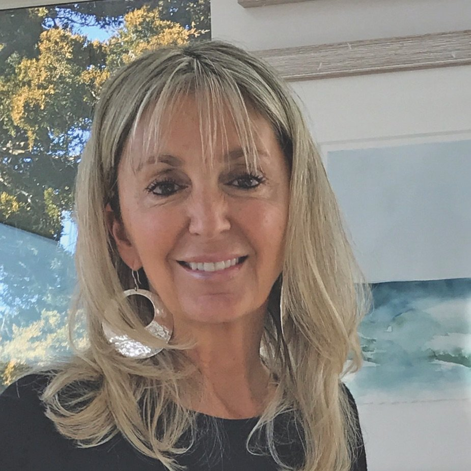 Leading Ladies 2019: Lynn Eglington, owner of Fuel Coffee Bar in Narragansett