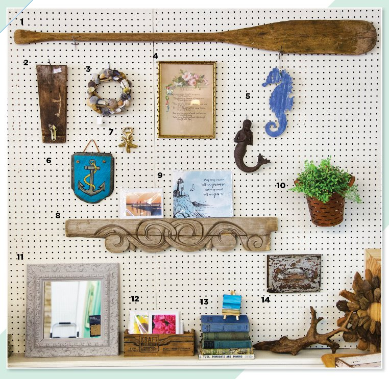 Cerulean Scores: