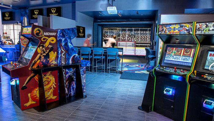 Gala Bingo Live Chat Help - Best Canadian Online Casino Bonuses Slot Machine