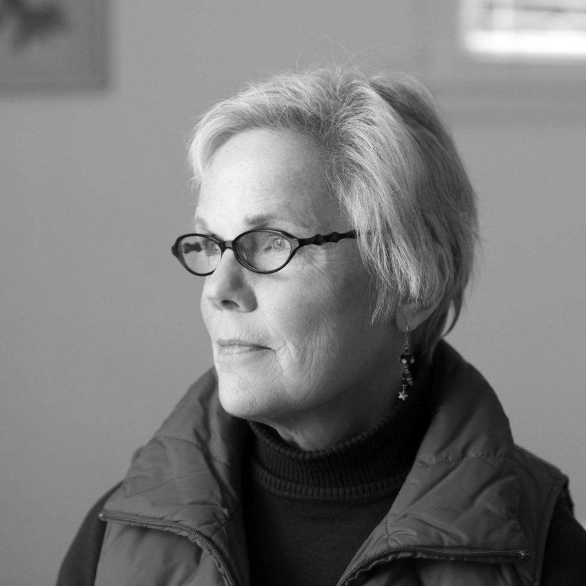 Karen Randolph Jensen