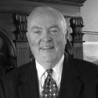 Paul Robert Marriott