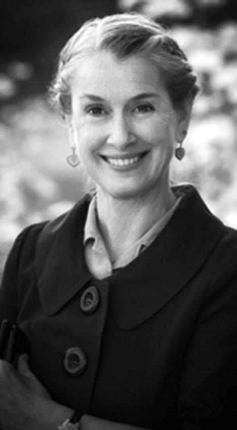 Susan Sutherland Hanson