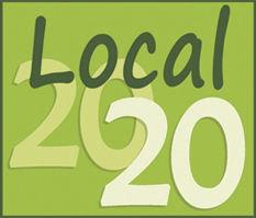 Local 2020