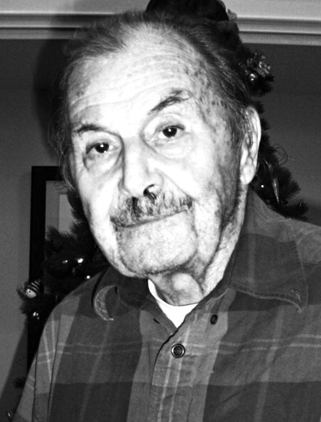 Robert Joseph Chelini