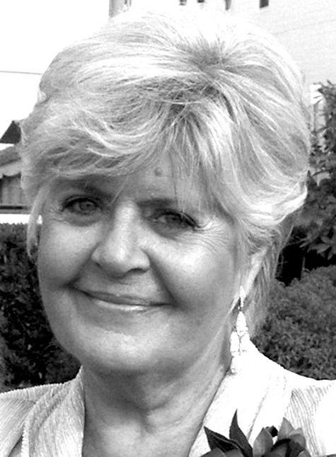 Helen A. Hood