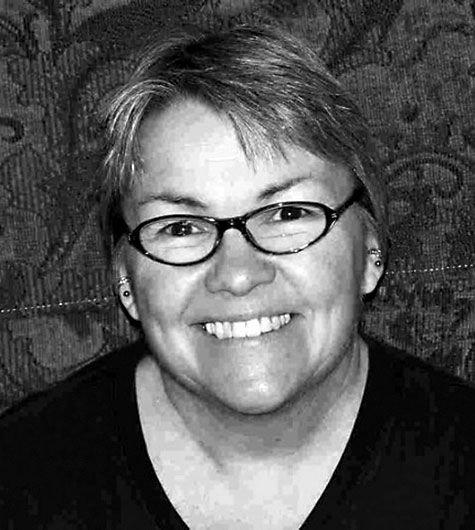 Patricia (Patty) Lynn Belmont