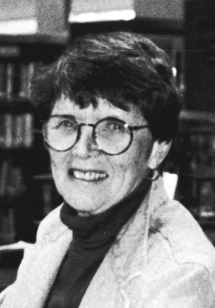 Joan L. Linderoth