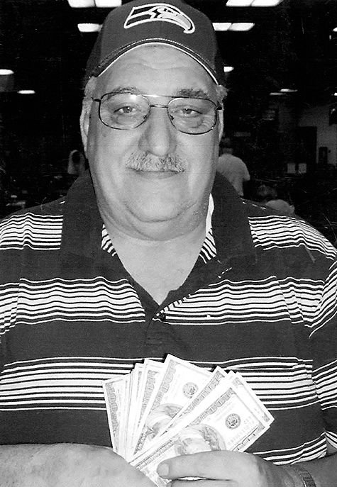 Jerry Schaff