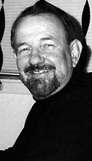 Larry R. Warfield
