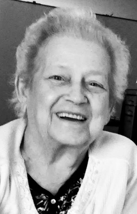 Sharon A. Spinney