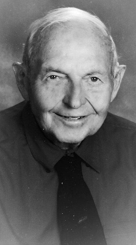 Robert Phinizy