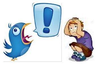 The MIdnight Tweeter