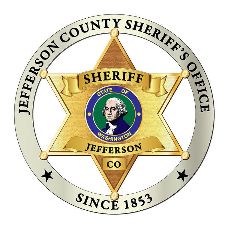 Sheriff shield