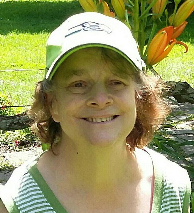 Kathleen Rice