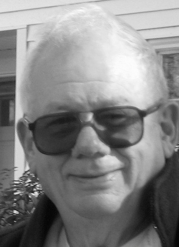 Daniel Arthur Holme
