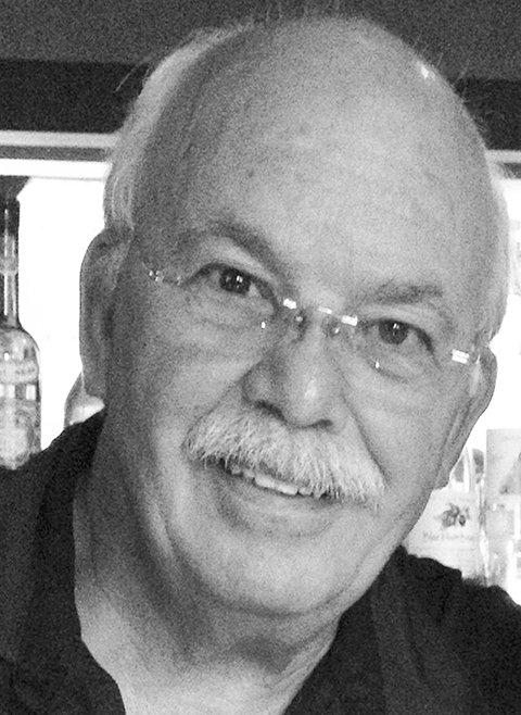 David Joseph Kauzlarich