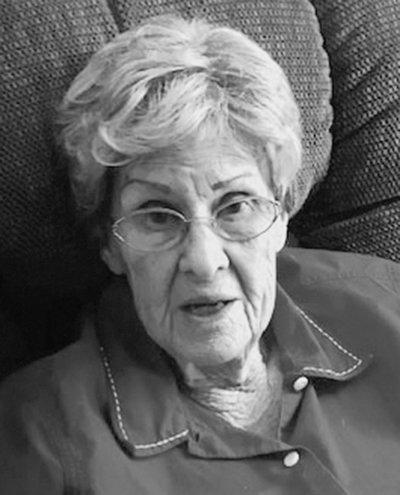 Faye Graves