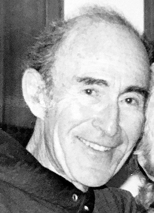 Leonard Mandelbaum