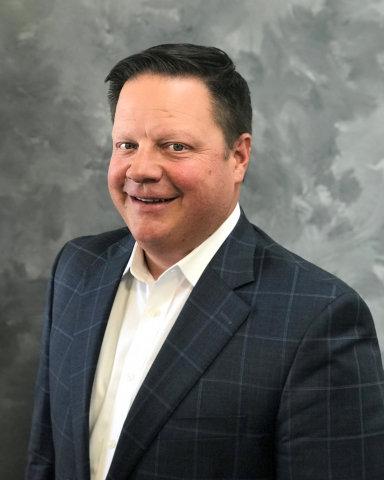 Matt Deines, Liberty Bay Bank executive selected as new CEO of First Federal Savings & Loan