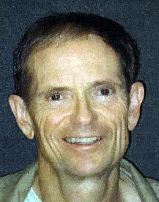 Inmate Mark D. Vannausdle
