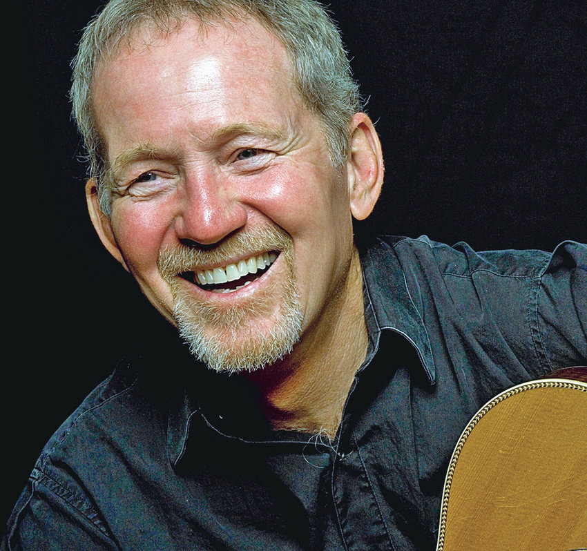 Johnsmith performs at 7 p.m., Friday, Oct. 18 at Northwind Arts Center, 701 Water St., Port Townsend. Tickets are available at Northwind Arts Center or online at brownpapertickets.com. For more information, call 360-379-1086 or email songwriters@northwindarts.org.