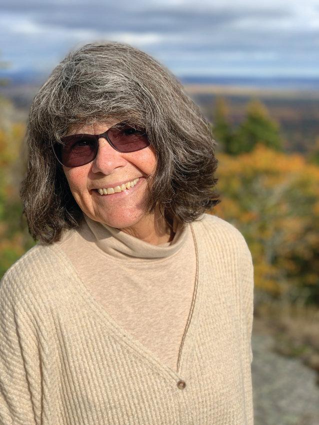Karen Sullivan