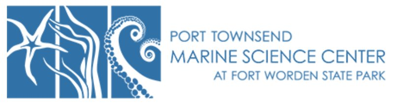 The grants to 26 organizations include $25,000 to Jefferson County-based Port Townsend Marine Science Center and $25,000 to Puget Sound Voyaging Society.