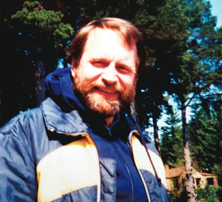 Roger Reichersamer
