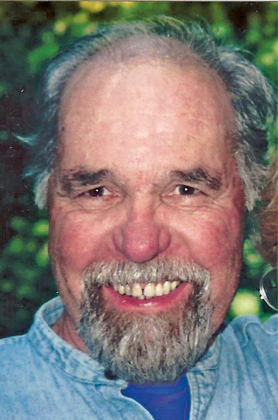 Donald M. Millbauer
