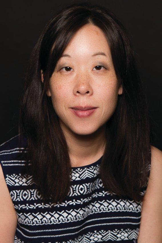 Shin Yu Pai