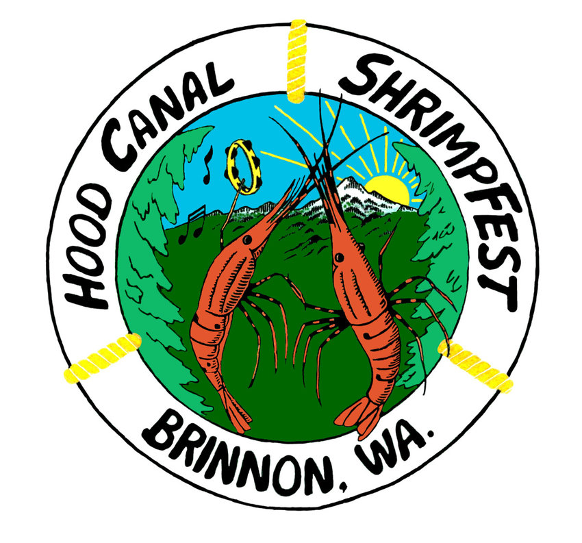 Emerald Towns Alliance recently announced the dates for ShrimpFest.