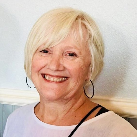 Port Townsend City Councilmember Pamela Adams announced that she will not be running for re-election.