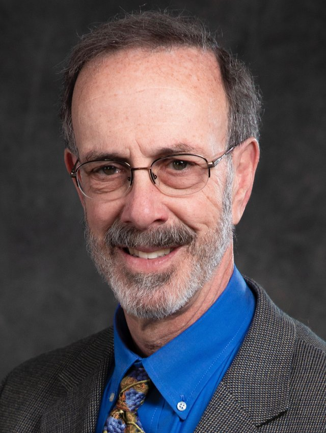 Kenneth R. Collins