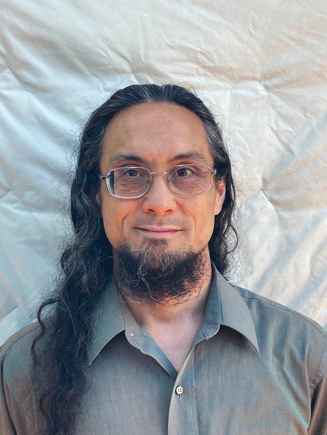 Tyler Myles Vega