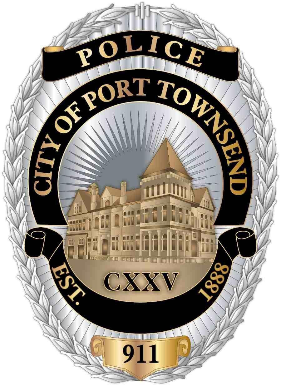 Police Log: July 19, 2017 | Port Townsend Leader