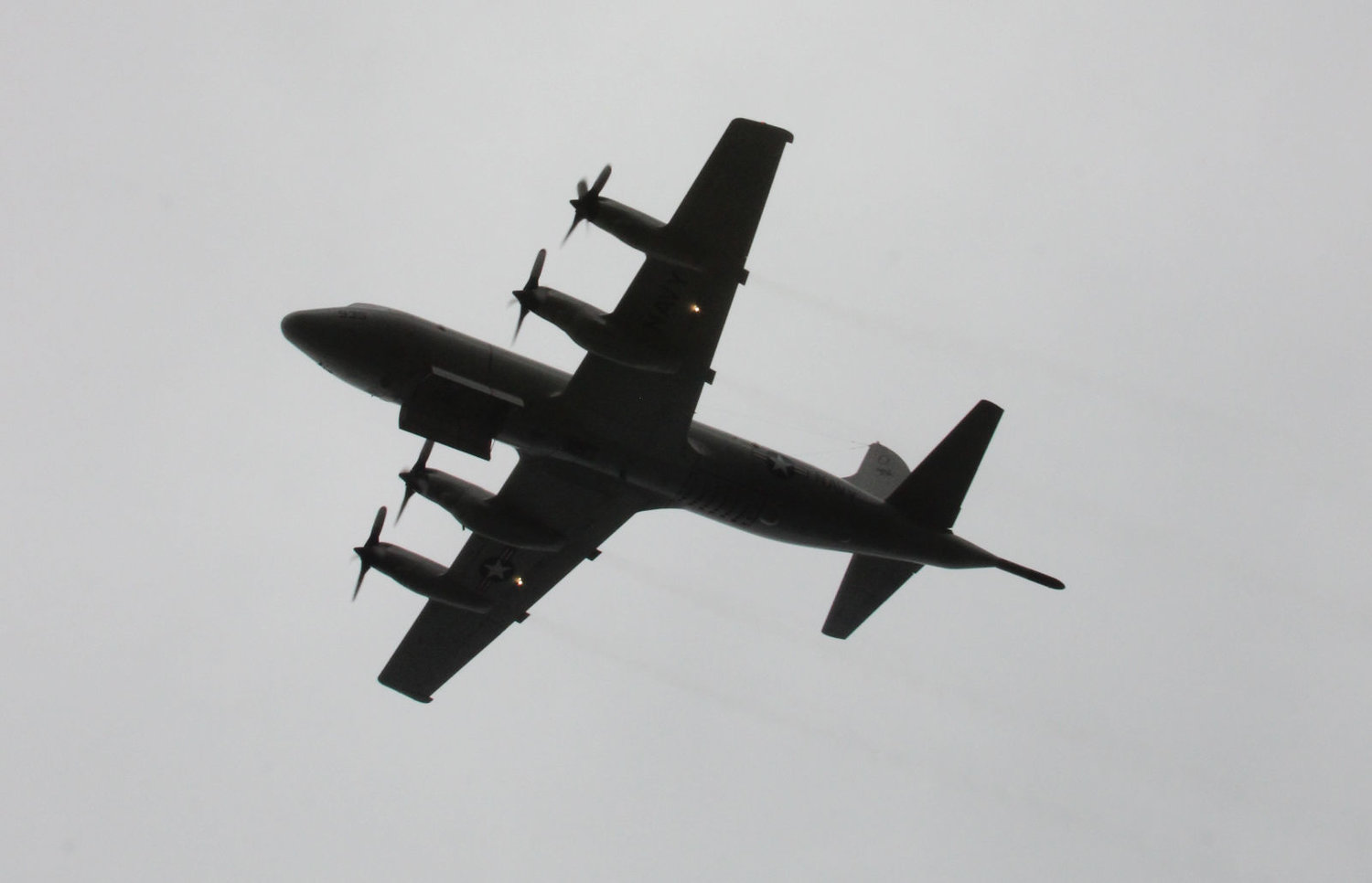 navy p 3 orion to conduct memorial flyover saturday afternoon in