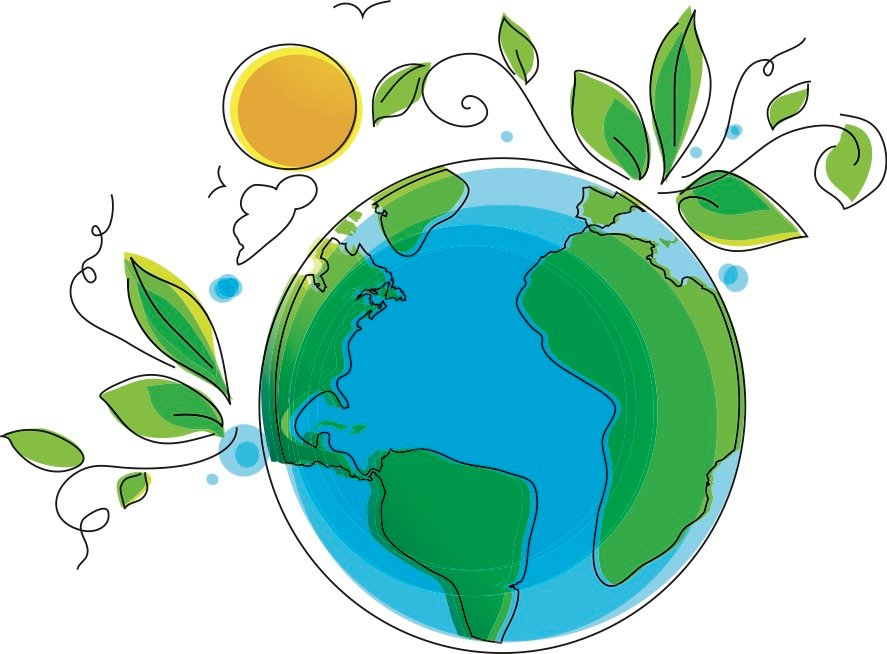 Earth Day activities abound in Jefferson County for the annual day of support for environmental awareness.