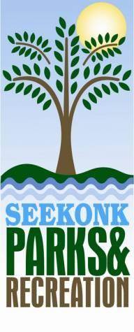 Seekonk Parks & Recreation