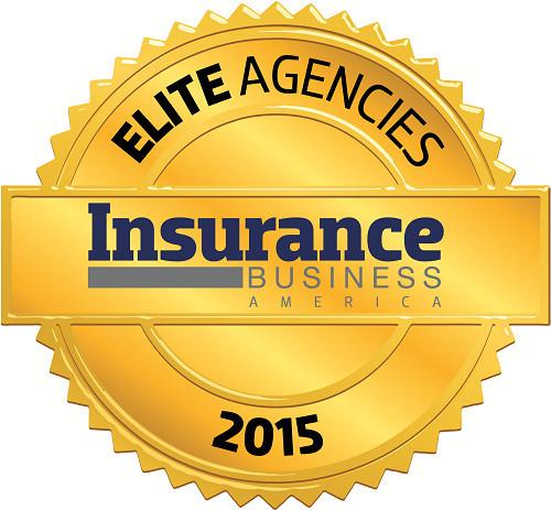 IBA Elite Agencies 2015