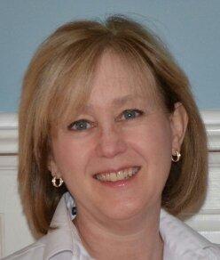 Florice Craig