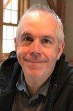 Kurt A. Schnabel