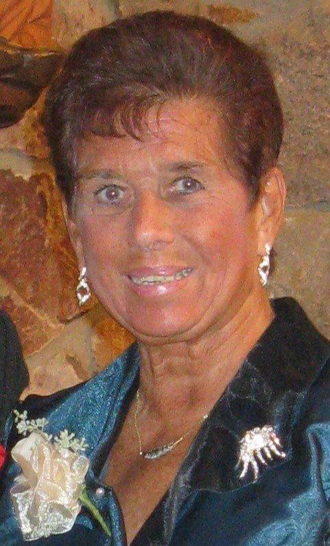 Barbara A. Kelleher