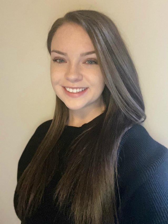 Stephanie Connolly
