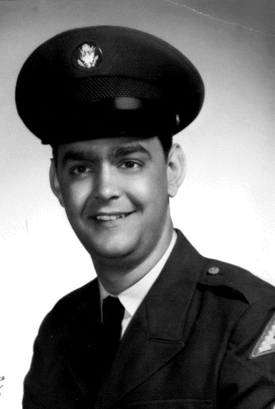 Richard A. Estrella
