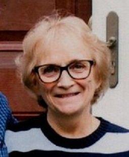 Rita J. Robillard