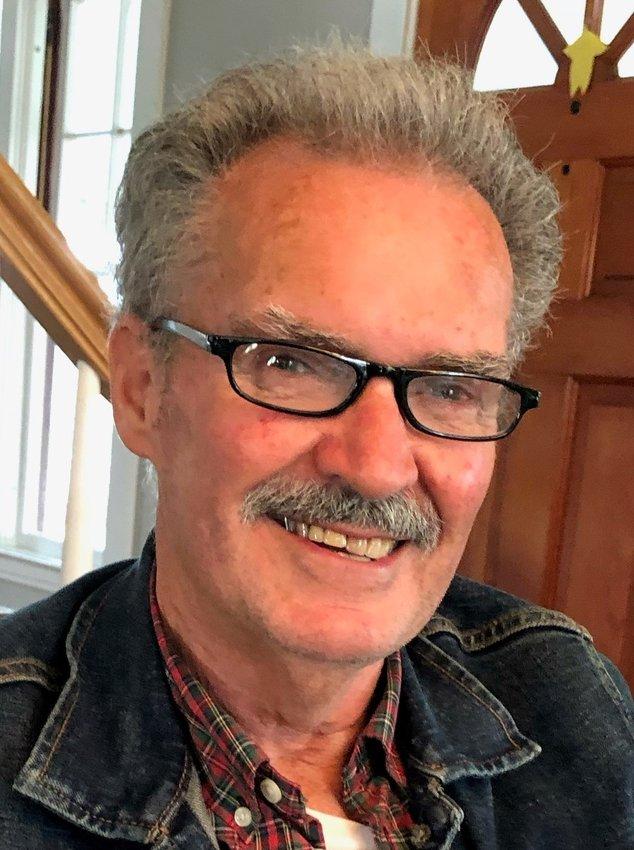 Miguel B. Torres
