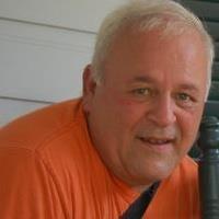 Daniel Angelone