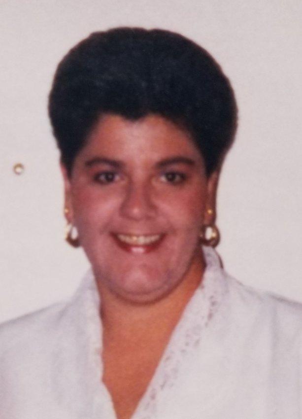 Kathleen J. (Silva) Lemieux