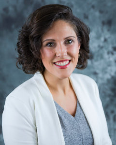 Jennifer Nunes
