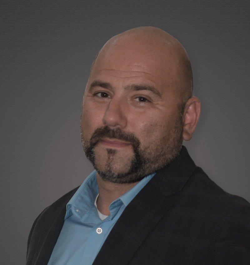 Cory Guglietti